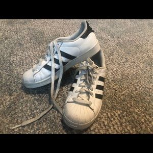 adidas Shoes - Adidas Superstar Sneakers